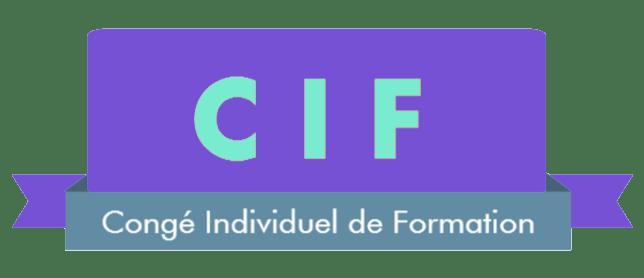 CIF tb formation