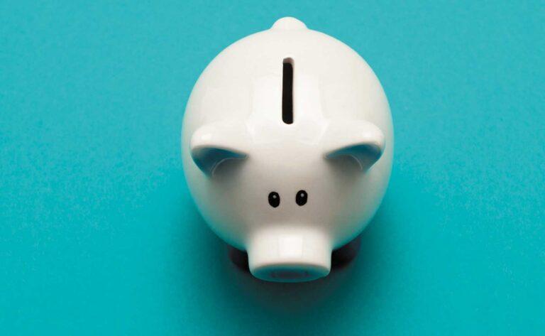 Financement tbformation