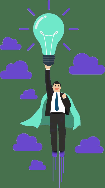 formation de formateur habilitation electrique