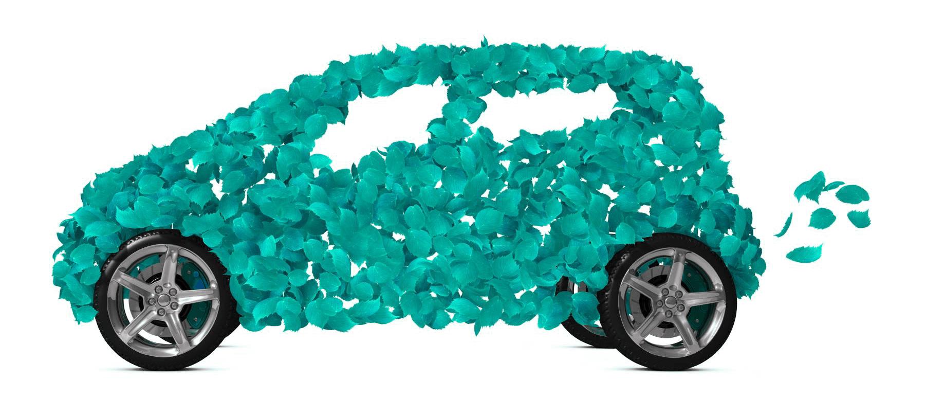 véhicule écologique tb formation